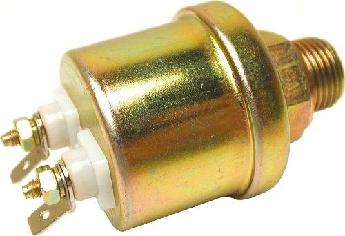 URO Parts 928 606 203 01 Oil Pressure (Porsche Oil Pressure Sender)