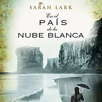 Amazon.com: En el país de la nube blanca [In the Country of ...