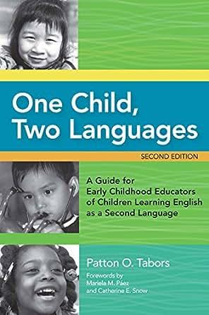 English Language (ESL) Learning Online - UsingEnglish.com