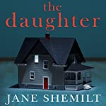The Daughter | Jane Shemilt