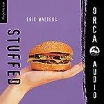 Stuffed | Eric Walters