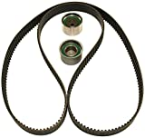Cloyes BK323 Timing Belt Kit