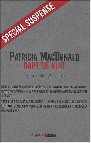 Rapt Book Pdf