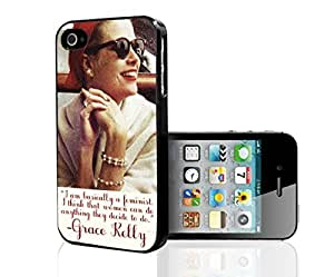 Men's Love See's No Gender (LGBT) RUBBER Snap on Phone Case (iPhone 6)