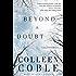 Beyond a Doubt (Rock Harbor Series Book 2)