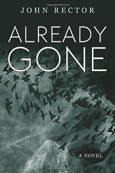 Already Gone by [Rector, John]