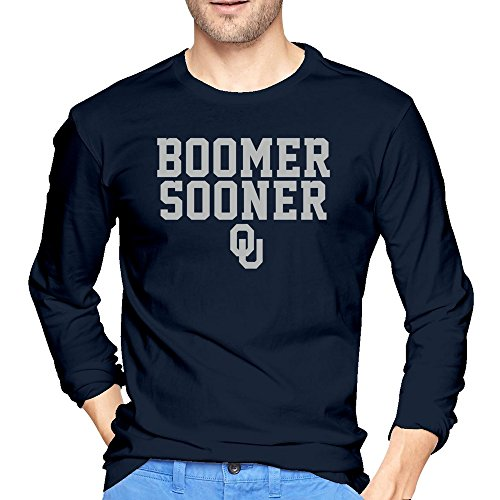 Oklahoma Sooners Jersey Material - 5