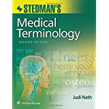 Stedman's Medical Terminology
