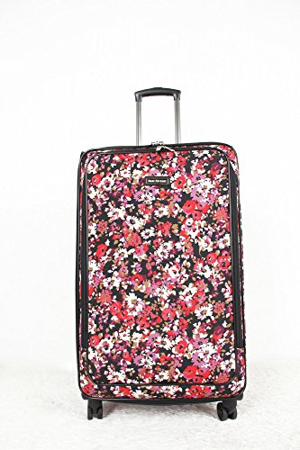 "Price comparison product image Isaac Mizrahi Cascadia 29"" Spinner Check-In Luggage"