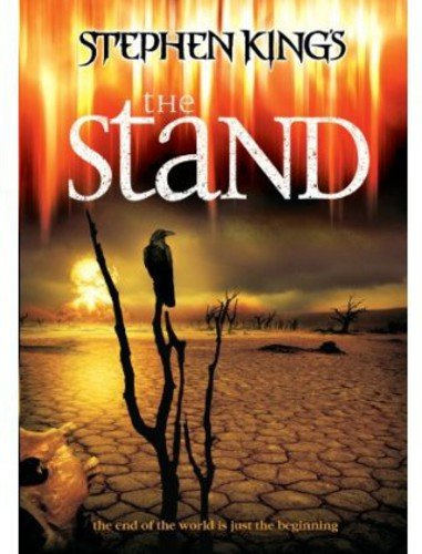 Stephen King's The Stand ()