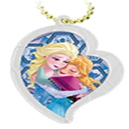 Amazon.com: Disney s Frozen Vidrieras Retrato Estilo ...