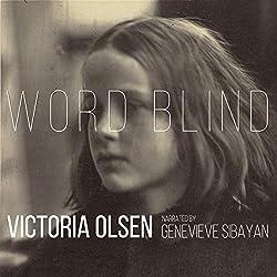 Word Blind