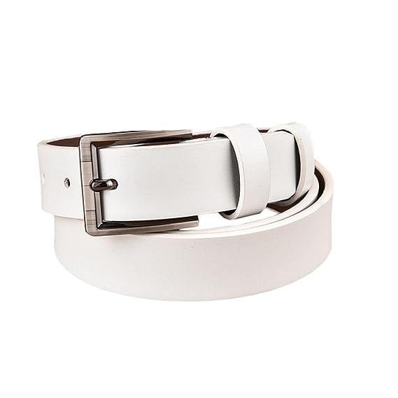 Cinturones Mujer Cuero Cinturones De Vintage Mujer Cinturones Mujer  Vaqueros AIMEE7 Cinturones Mujer Rojos Cinturones Mujer 8aec4879ce91