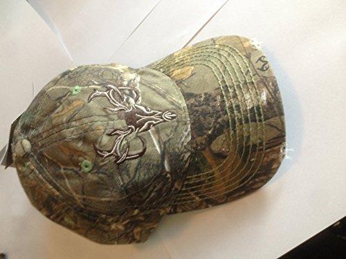 Cabela's Deer Skull Cap (Cabelas Deer)