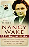 Nancy Wake, Russell Braddon, 0752454854
