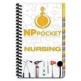 NPpocket Medical Reference Guide: Nursing Edition 2017