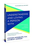 img - for Understanding and Loving a Person with Post-traumatic Stress Disorder: Biblical and Practical Wisdom to Build Empathy, Preserve Boundaries, and Show Compassion (The Arterburn Wellness Series) book / textbook / text book