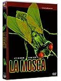 La Mosca - Version 1986 [DVD]