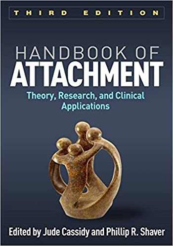 Handbook of attachment third edition theory research and handbook of attachment third edition theory research and clinical applications 9781462525294 medicine health science books amazon fandeluxe Images