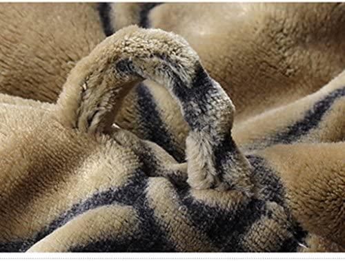 ナイトガウン 大きいサイズ あったか 着る毛布 湯上り ふわふわ