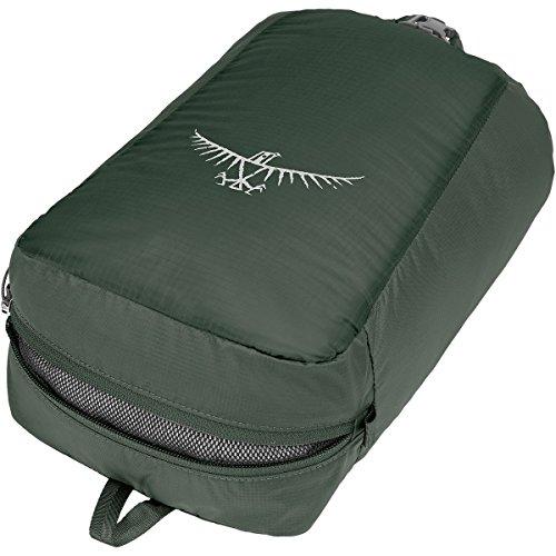 Osprey Packs Ultralight Shoe Cube