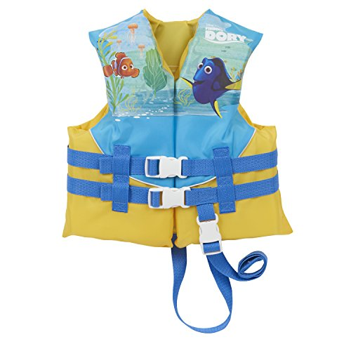 884dadcffe3f Disney Life Vest - Trainers4Me