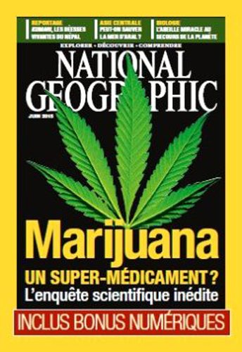 national-geographic-french-ed