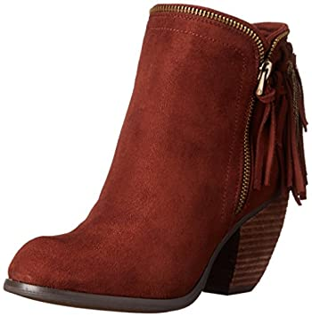 61e66d2dcf4 Top 20 Ankle Booties 2019 | Boot Bomb
