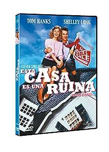 Esta Casa Es Una Ruina [DVD]