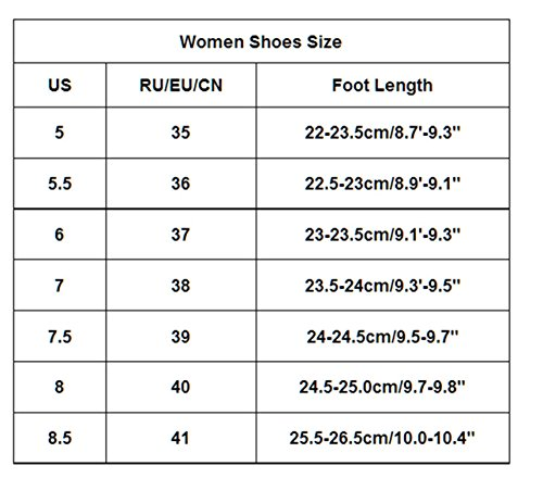 IGEMY High Boots Sandals Women Bohemian Summer Casual Shoes Red szvr672m