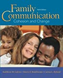 Family Communication 9th Edition