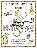 Michael Rosen's Book of Nonsense
