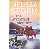 The Sweetest Memory: A Page-Turning Tale of Mystery, Adventure & Love