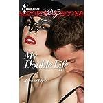 My Double Life | Joanne Rock