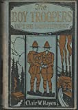 img - for The Boy Troopers in the Northwest (#2 in series) book / textbook / text book