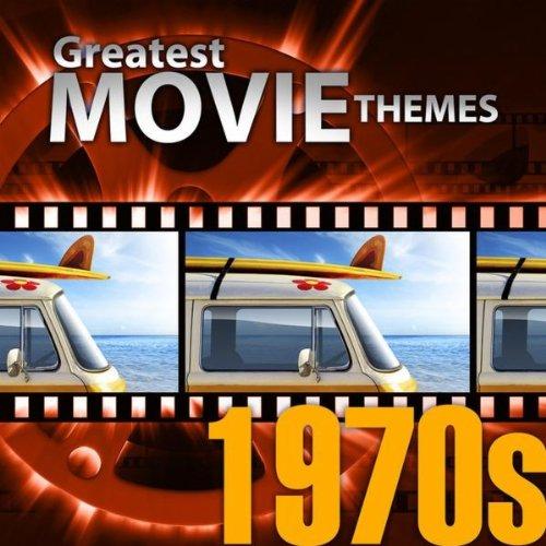 Theme From Halloween (70s Halloween Movies)