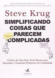 Simplificando Coisas que Parecem Complicadas (Em Portuguese do Brasil)
