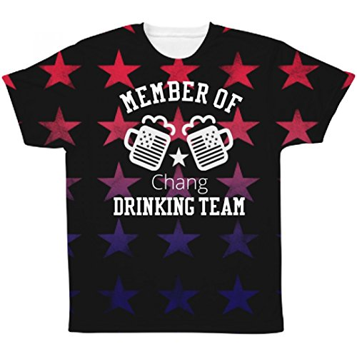 4th-of-july-chang-drinking-team-all-over-printing-unisex-sublivie-tee