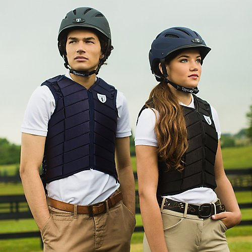 Bestselling Horse Protective Gear