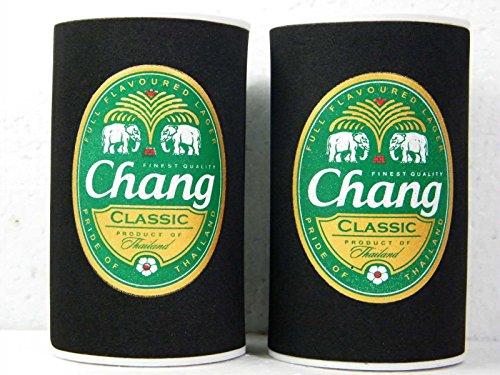 2-chang-beer-bottle-can-cooler-black-holders