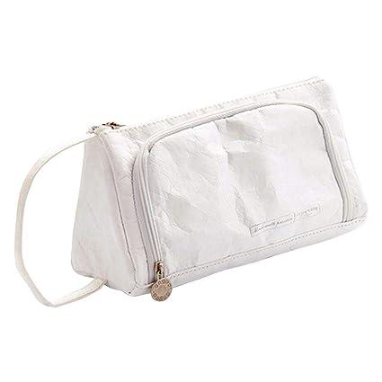 HELLOO HOME Estuches Pen Bag Pencil Case, Soportes para ...