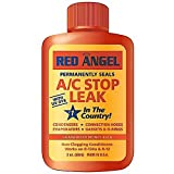 Red Angel (49496-6PK) A/C Stop Leak - 2