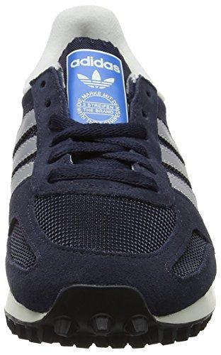 Plamat Og tinley Baskets Maosno Trainer Adidas Pour Hommes Bleu La 8CqvSvB