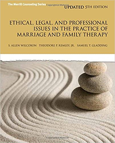 Ethical Legal And Professional Issues In Computing Pdf