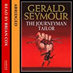 The Journeyman Tailor | Gerald Seymour