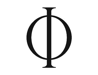 Phaidon Editors