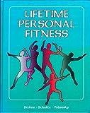 Lifetime Personal Fitness, Roberta Stokes and Sandra L. Schultz, 0887252303