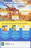 Lonely Planet New Zealands Best Trips (Travel Guide)
