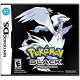 Pokémon - Black Version