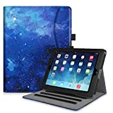 Best Ipad 4th Generation Cases - Fintie iPad 2/3/4 Case [Corner Protection] - [Multi-Angle Review